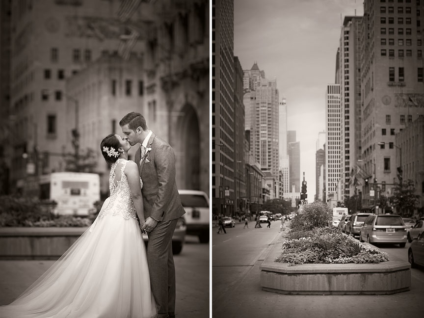 Palmer-House-Hilton-Chicago-Fusion-Asian-Western-Luxury-Wedding-30