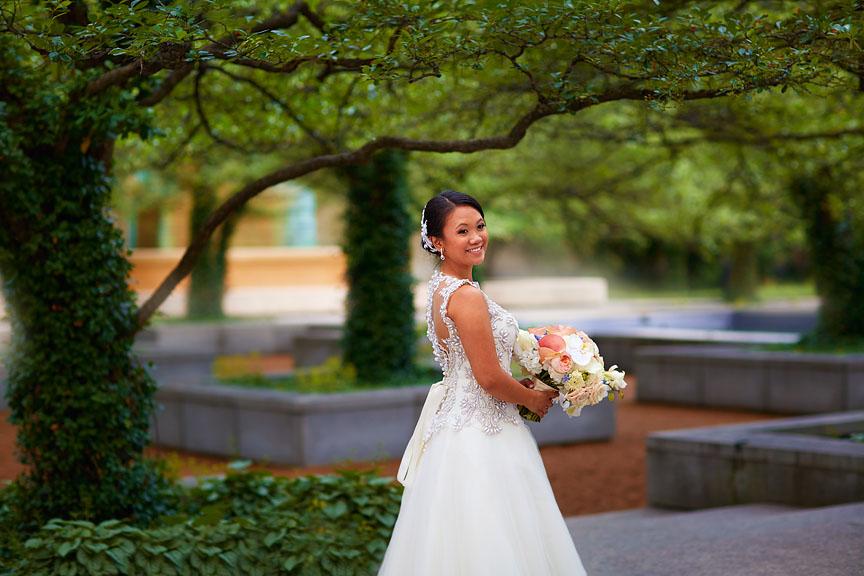 Palmer-House-Hilton-Chicago-Fusion-Asian-Western-Luxury-Wedding-31