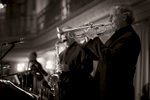 Palmer-House-Hilton-Chicago-Fusion-Asian-Western-Luxury-Wedding-32
