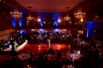 Palmer-House-Hilton-Chicago-Fusion-Asian-Western-Luxury-Wedding-33