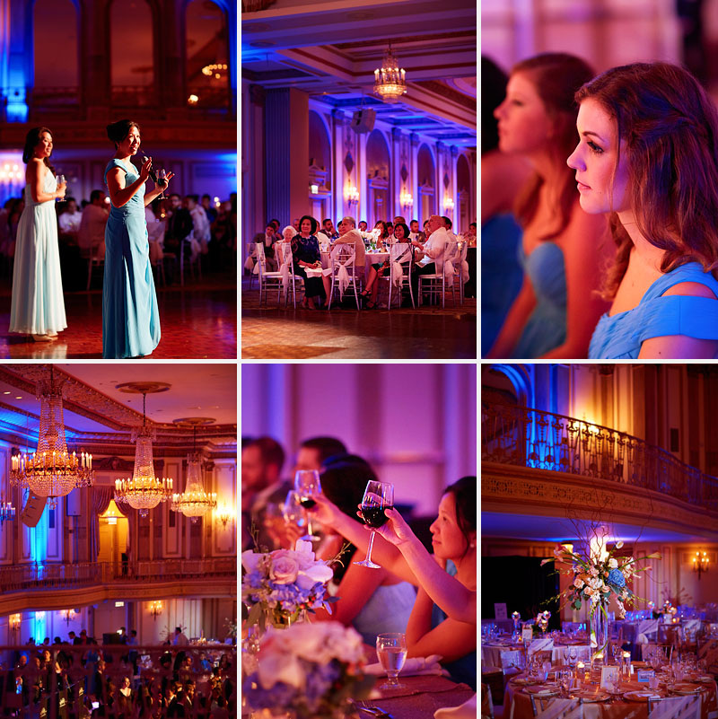 Palmer-House-Hilton-Chicago-Fusion-Asian-Western-Luxury-Wedding-36