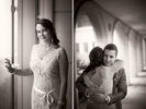 Palmer-House-Hilton-Chicago-Fusion-Asian-Western-Luxury-Wedding-38