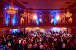 Palmer-House-Hilton-Chicago-Fusion-Asian-Western-Luxury-Wedding-39