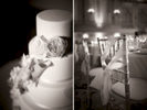 Palmer-House-Hilton-Chicago-Fusion-Asian-Western-Luxury-Wedding-45