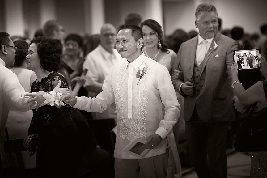 Palmer-House-Hilton-Chicago-Fusion-Asian-Western-Luxury-Wedding-48