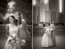 Palmer-House-Hilton-Chicago-Fusion-Asian-Western-Luxury-Wedding-49