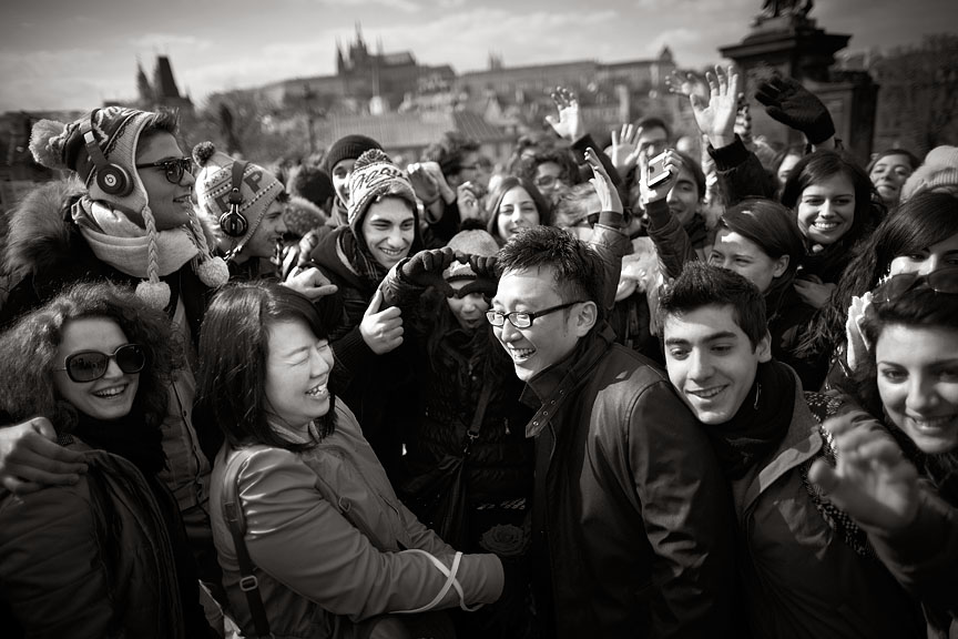 Prague-Asian-Surprise-Proposal-Engagement-02