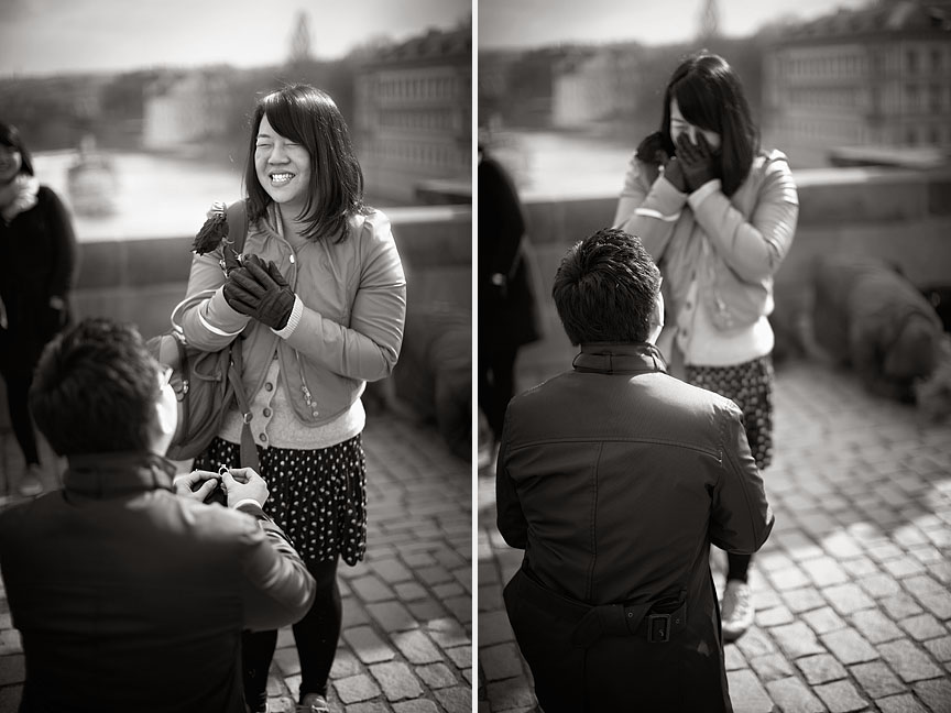 Prague-Asian-Surprise-Proposal-Engagement-03