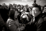 Prague-Asian-Surprise-Proposal-Engagement-04
