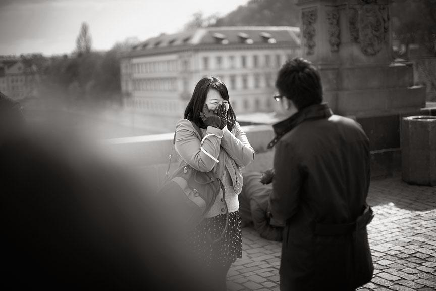 Prague-Asian-Surprise-Proposal-Engagement-05