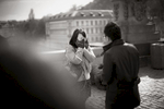 Prague-Asian-Surprise-Proposal-Engagement-05