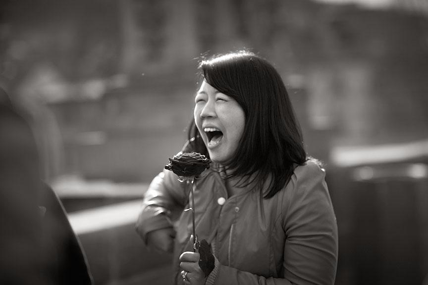 Prague-Asian-Surprise-Proposal-Engagement-07