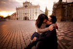 Prague-Asian-Surprise-Proposal-Engagement-09