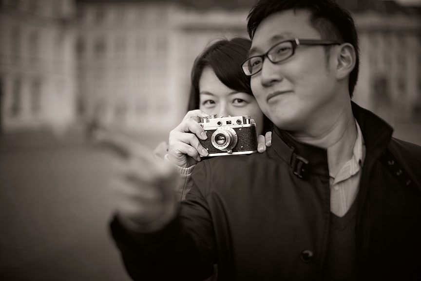Prague-Asian-Surprise-Proposal-Engagement-12