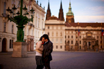 Prague-Asian-Surprise-Proposal-Engagement-14
