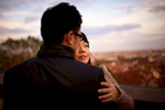 Prague-Asian-Surprise-Proposal-Engagement-16