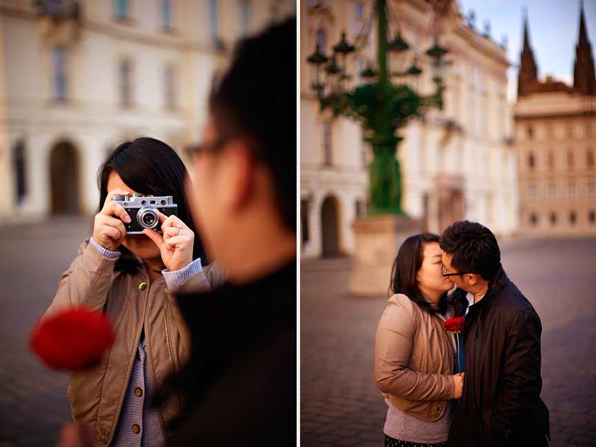 Prague-Asian-Surprise-Proposal-Engagement-17