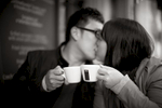 Prague-Asian-Surprise-Proposal-Engagement-19