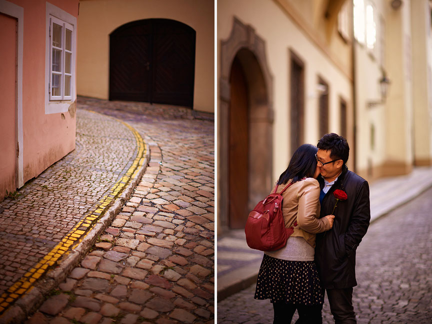 Prague-Asian-Surprise-Proposal-Engagement-20