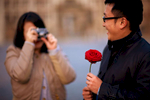 Prague-Asian-Surprise-Proposal-Engagement-21