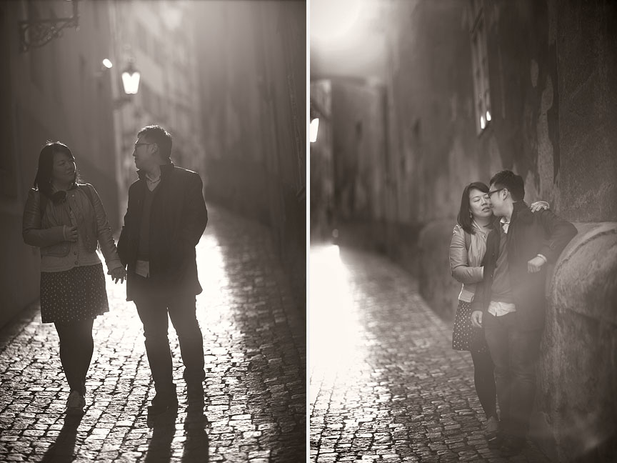 Prague-Asian-Surprise-Proposal-Engagement-22