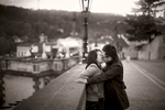 Prague-Asian-Surprise-Proposal-Engagement-24