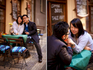 Prague-Asian-Surprise-Proposal-Engagement-25