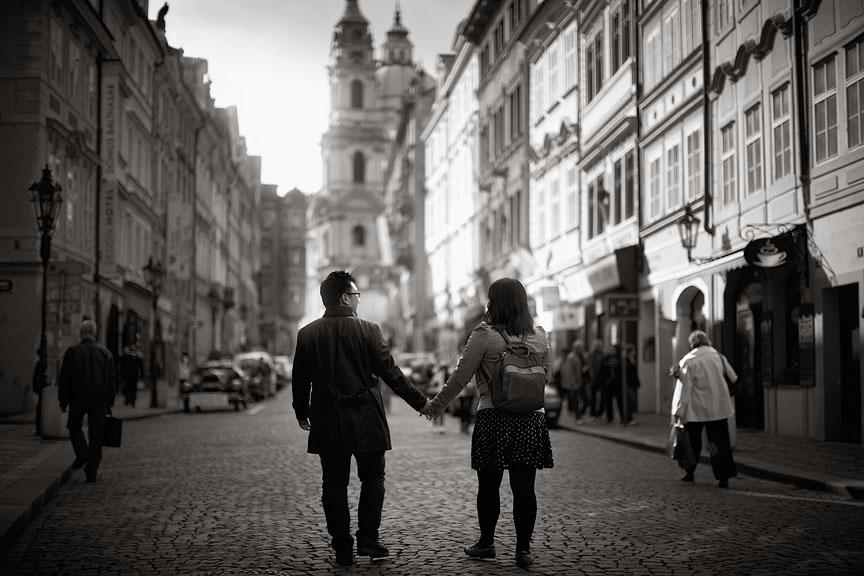 Prague-Asian-Surprise-Proposal-Engagement-26