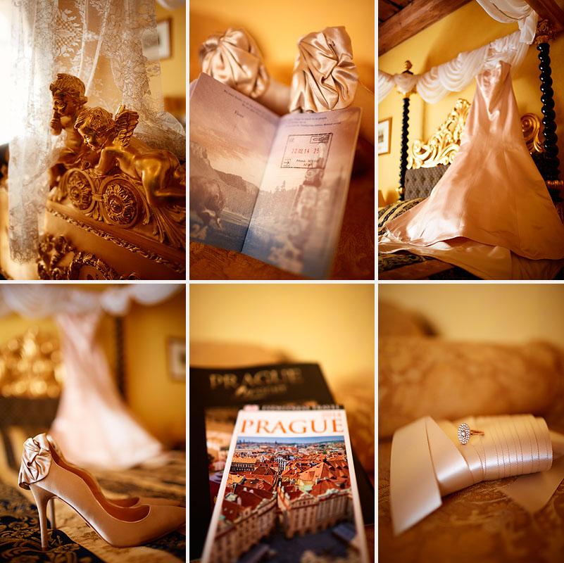 Prague-Destination-Wedding-Elopement-Clementinum-Alchymist-001