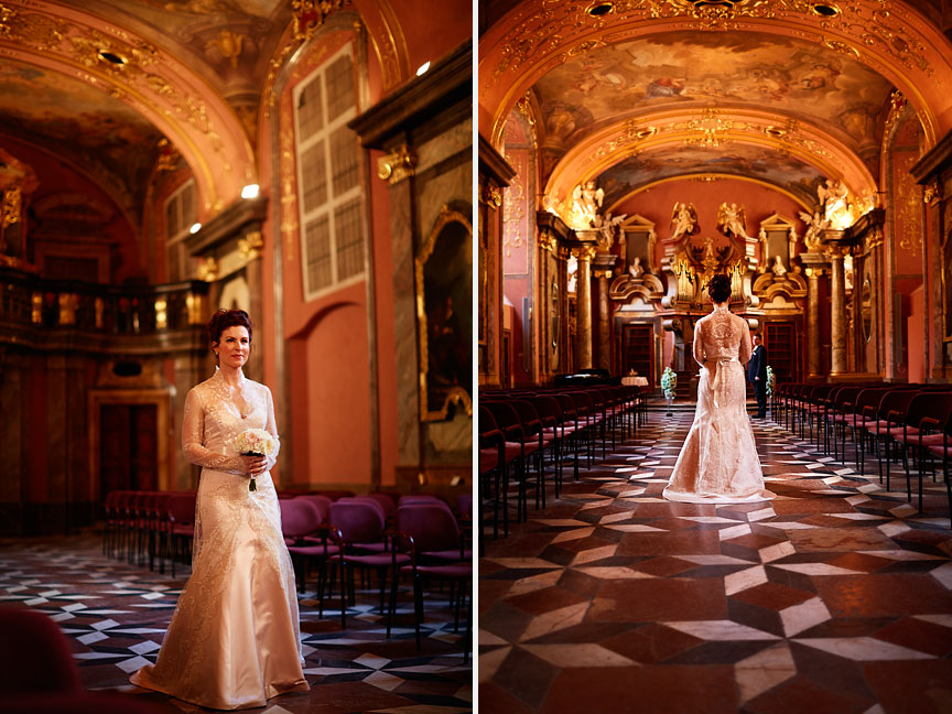 Prague-Destination-Wedding-Elopement-Clementinum-Alchymist-004