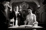 Prague-Destination-Wedding-Elopement-Clementinum-Alchymist-005