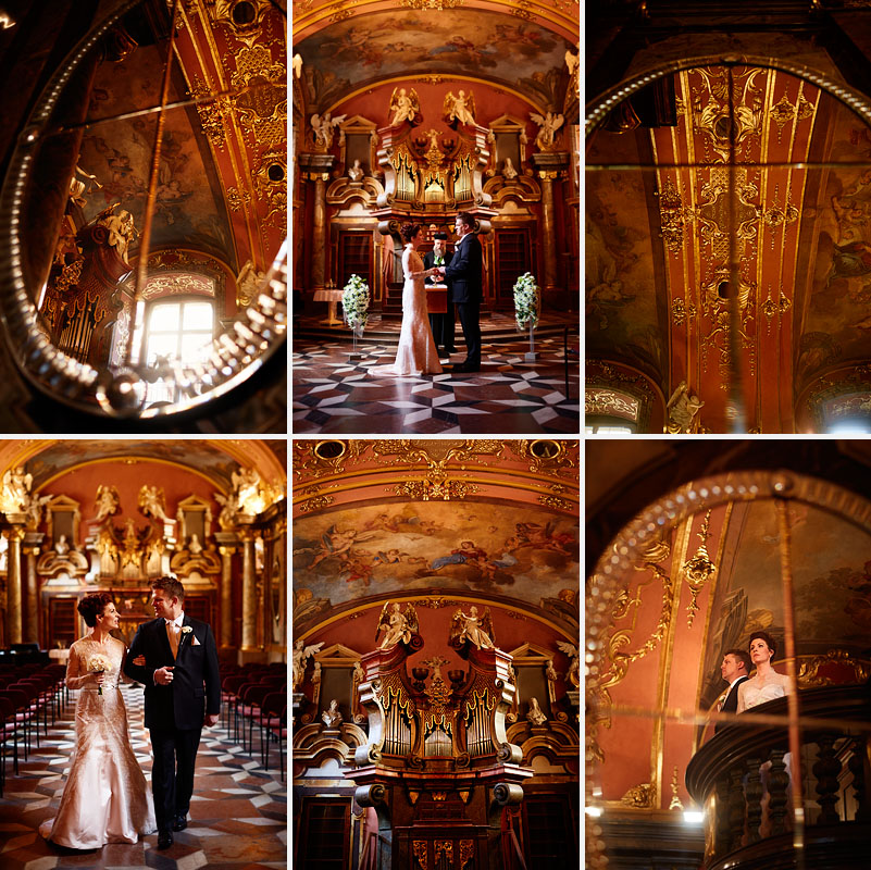 Prague-Destination-Wedding-Elopement-Clementinum-Alchymist-006