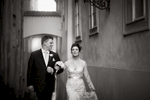 Prague-Destination-Wedding-Elopement-Clementinum-Alchymist-008