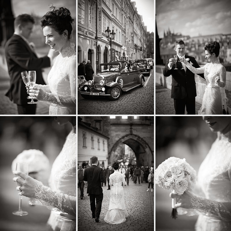 Prague-Destination-Wedding-Elopement-Clementinum-Alchymist-009