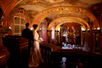 Prague-Destination-Wedding-Elopement-Clementinum-Alchymist-010