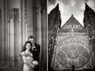 Prague-Destination-Wedding-Elopement-Clementinum-Alchymist-013