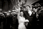 Prague-Destination-Wedding-Elopement-Clementinum-Alchymist-014