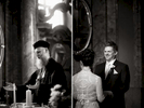 Prague-Destination-Wedding-Elopement-Clementinum-Alchymist-017