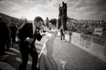Prague-Destination-Wedding-Elopement-Clementinum-Alchymist-018