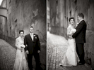 Prague-Destination-Wedding-Elopement-Clementinum-Alchymist-021