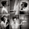 Prague-Destination-Wedding-Elopement-Clementinum-Alchymist-027