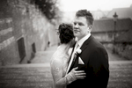 Prague-Destination-Wedding-Elopement-Clementinum-Alchymist-028