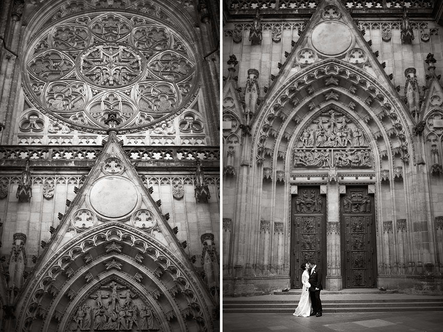 Prague-Destination-Wedding-Elopement-Clementinum-Alchymist-029