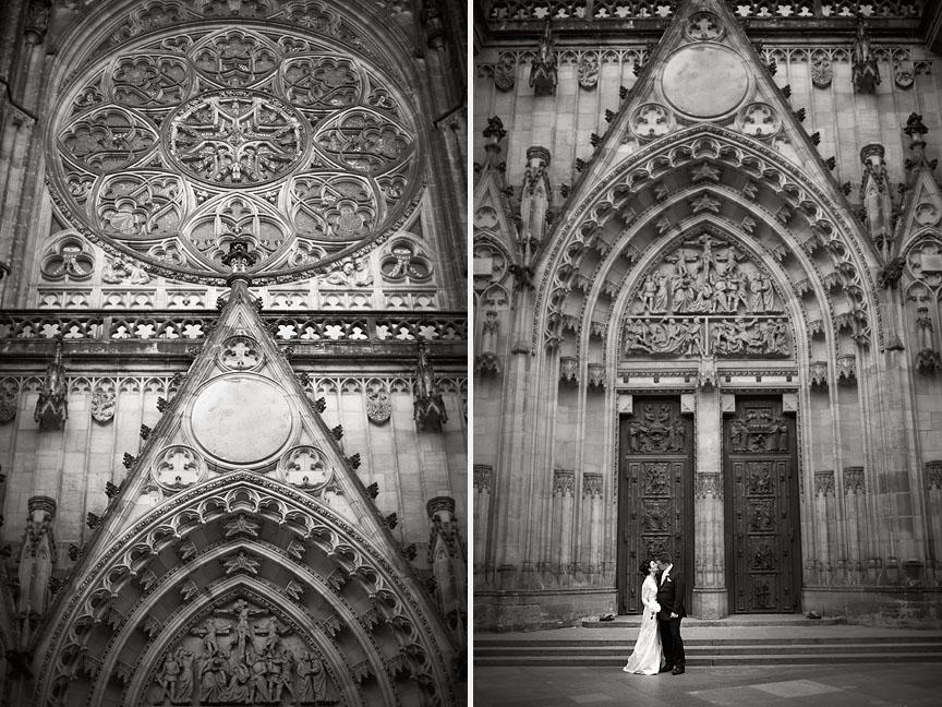 Prague-Destination-Wedding-Elopement-Clementinum-Alchymist-029