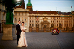 Prague-Destination-Wedding-Elopement-Clementinum-Alchymist-030
