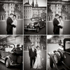 Prague-Destination-Wedding-Elopement-Clementinum-Alchymist-031