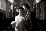 Prague-Destination-Wedding-Elopement-Clementinum-Alchymist-033