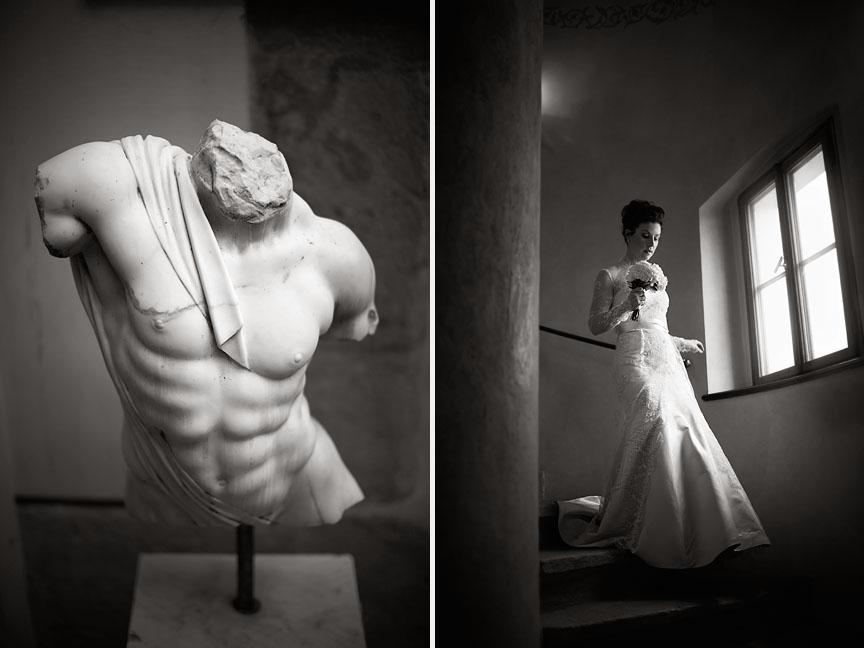 Prague-Destination-Wedding-Elopement-Clementinum-Alchymist-036