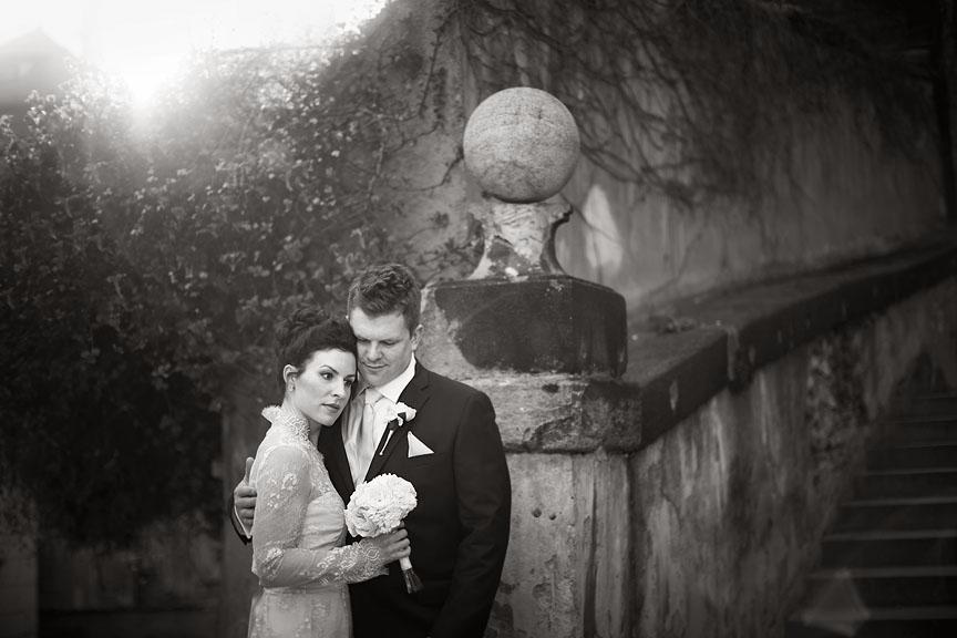 Prague-Destination-Wedding-Elopement-Clementinum-Alchymist-037