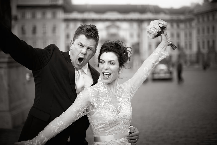 Prague-Destination-Wedding-Elopement-Clementinum-Alchymist-041